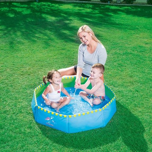 Kids Beach Play Pool