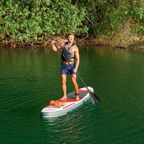 Long Tail SUP Lite