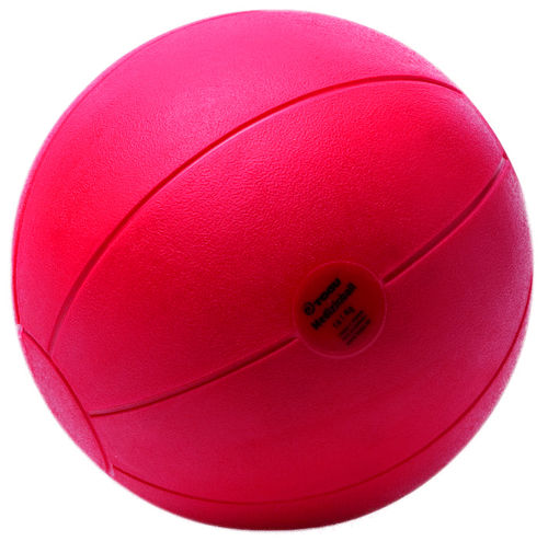 Fascial Fitness Ball S
